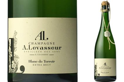 A ルヴァスール ブラン ド テロワール SALE シャンパーニュ エクストラ フランス 人気上昇中 ブリュット