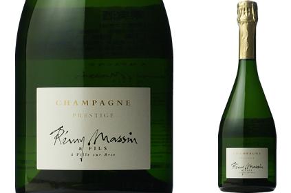 レミー 期間限定 マッサン キュヴェ シャンパーニュ 購入 プレステージュ フランス
