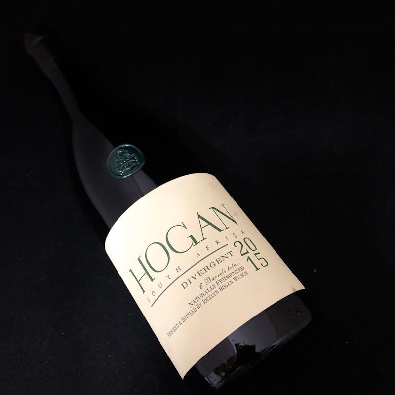 購入 低価格化 2015 ダイバージェント 生産者 ホガン ワインズ ギフト プレゼント対応可 赤ワイン 贈答用
