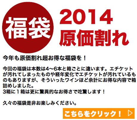 New year 2014 (bag & sale) super deals bag set of 4-6!