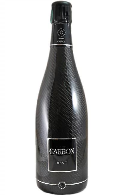 カーボン ブリュット シャンパーニュ[NV]CARBON BRUT CHAMPAGNE カルボン 750ml
