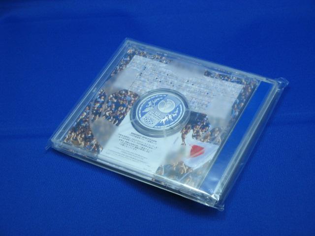 【送料無料】【2002FIFAワールドカップ】 記念銀貨単独【smtb-T】