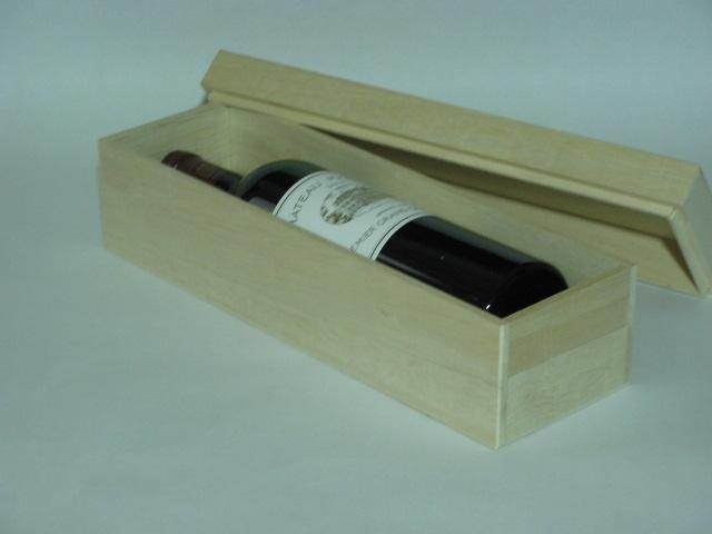 シャトー・マルゴー[1998]750mI【結婚記念日】 【赤ワイン 】【コク辛口】【誕生年】