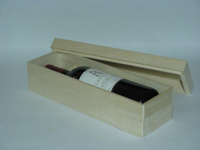 シャトー・ラトゥール [1993]750mI【結婚記念日】 【赤ワイン 】【コク辛口】【誕生年】【お歳暮】【ポイヤック】《取り寄せ商品に付画像はイメージです。》