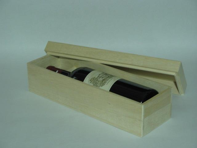 シャトー・ラフィット・ロートシルト[2004]750mI 【結婚記念日】【赤ワイン 】【コク辛口】【お歳暮】【ワインギフト】