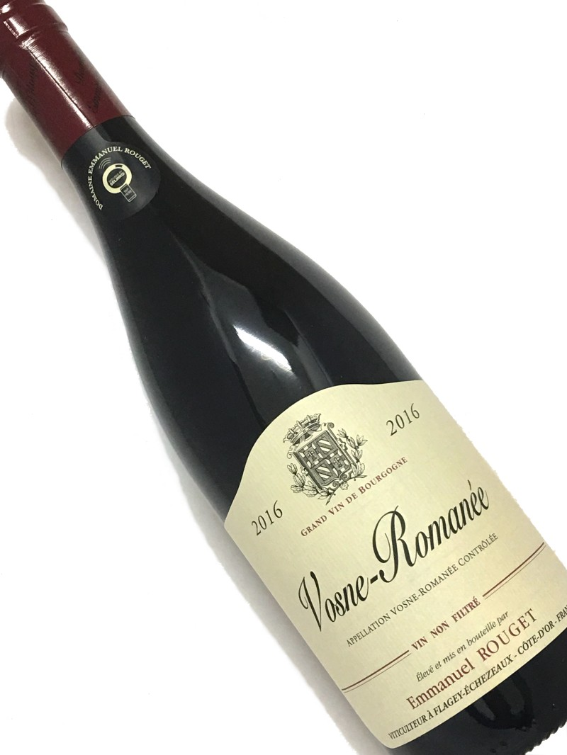 評価ポイント 88-90点 エマニュエル ルジェ ショレイ レ ボーヌ 2017 赤 誕生年 結婚記念日 送料無料限定セール中 》 《取り寄せ商品付画像はイメージです 750mi メーカー直送 赤ワイン ワインギフト お歳暮