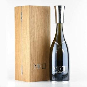 NV モエ・エ・シャンドン MCIII 【MC3】【木箱入り】750mi【結婚記念日】 【シャンパーニュ】【誕生年】【あす楽対応】【お歳暮】【ワインギフト】《取り寄せ商品》*画像はイメージです。