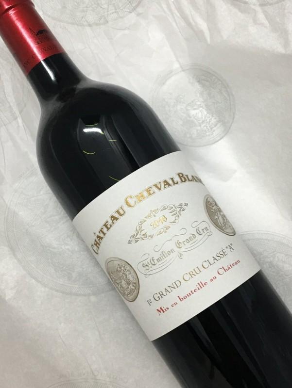グレートヴィンテージ 評価ポイント97+点 シャトー フィジャック 2016 750ml 低価格化 結婚記念日 ワインギフト 誕生年 お歳暮 母の日 人気商品 《取り寄せ商品》 赤ワイン