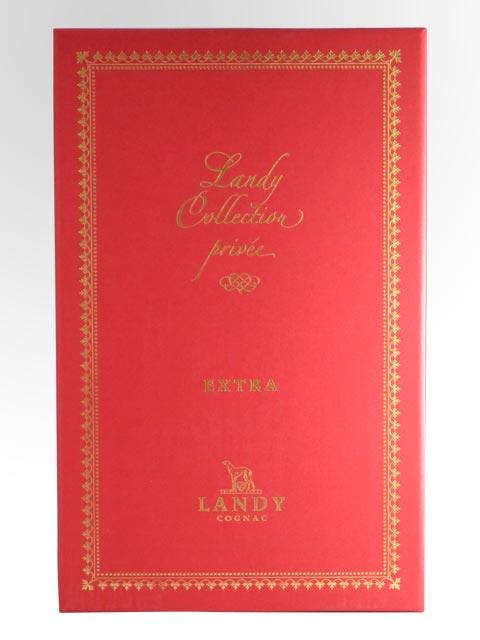 """랜디/범선/코냑 """"더 유명한/대표 컬렉션"""" 일본 라운드/손으로 デキャンタボトル, 고급 설명서 포함/리필 밸브 부착/고급 선물 박스/정식 대리점 수입품 LANDY Cognac """"The Famaus Ship Collection"""" Nippon Maru 700ml 40%"""