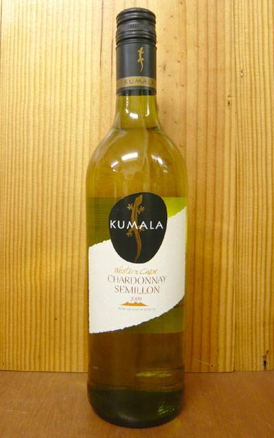 2013 庫馬拉霞多麗蓉,西方海角庫馬拉酒廠西方葡萄酒有限公司