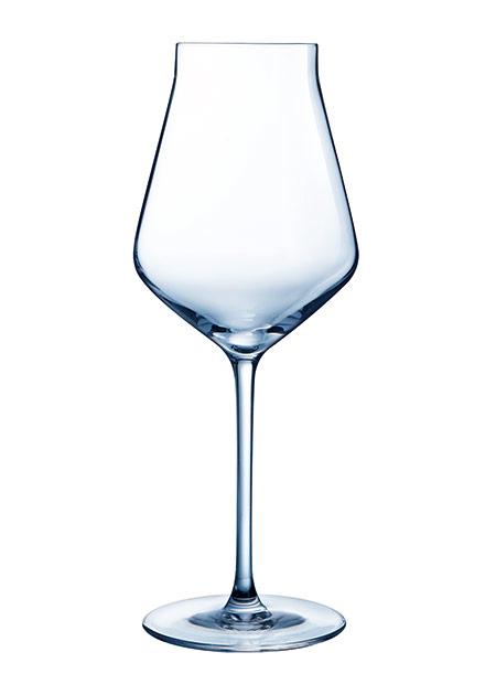 ショップ オブ 販売 ザ イヤー 10年連続受賞店舗 シェフ ワイングラス リヴィールアップ ワイン50 ソフト 授与 ソムリエ