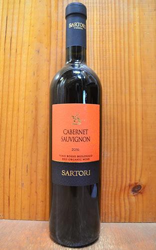 有機、 自然,威尼托薩托裡赤霞珠 2014年和 ECOCERT 有機認證的 CCPB 認證葡萄酒,卡薩,Vinicola、 薩托裡和 IGT 阿爾司參加威尼斯薩托裡赤霞珠威尼托有機 [2014]
