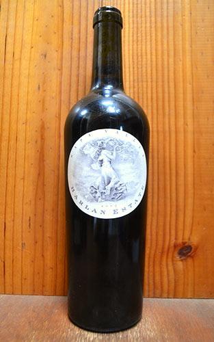 ハーラン エステート 2004 ナパ ヴァレー カウンティ ノースコースト (プロプライエタリィ レッドワイン) ワインアドヴォケイト誌 98点 アメリカ 赤ワイン ワイン 辛口 フルボディ 750ml (ハーラン・エステート)