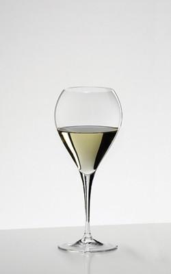 リーデルワイングラス・ソムリエシリーズ・ソーテルヌ・4400/55・クリスタルガラス・ハンドメイドRIEDEL Wine Glass Sommeliers Sauternes 4400/55 Lead Glass Handmade