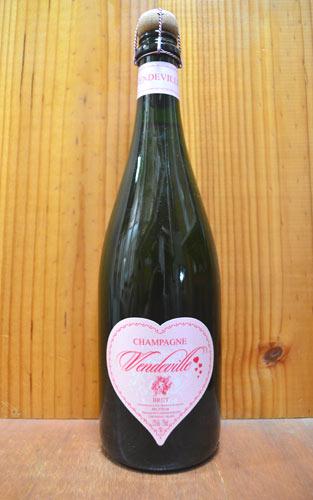 ジャニソン バラドン エ フィス V ヴァンドヴィール R.M AOC シャンパーニュ 自然派 リュット アンテグレ認証Champagne Janisson-Baradon Vendeville AOC Champagne