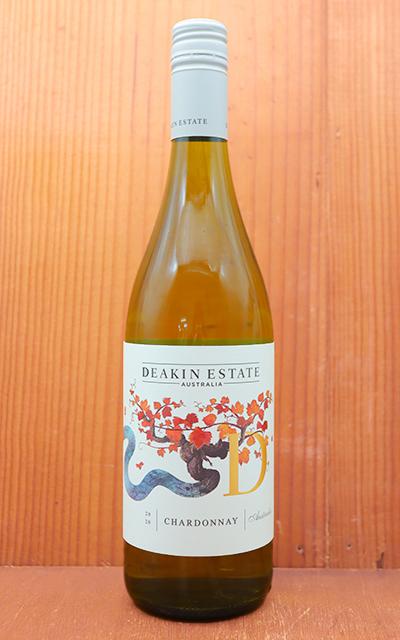 ショップ オブ ザ イヤー 10年連続受賞店舗 メーカー直売 777均 今回限り6本以上ご購入で送料 代引き無料 ディーキン エステート シャルドネ オーストラリア 白ワイン ワイン 辛口 Awards 2020 サクラアワード2020年度 Japan ゴールドメダル受賞酒Deakin 750ml Estate SAKURA Gold Women's Wine ショッピング Medal Chardonnay