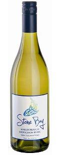 2020 定価の67%OFF ストーンベイ ソーヴィニヨン 白ワイン ニュージーランド ブラン 流行