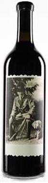 [2017]シネ クア ノン ザ・ヘイテッド・ハンター シラー(正規品)(カリフォルニア/赤ワイン)