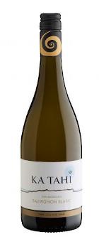 2019 別倉庫からの配送 ソーヴィニヨン ブラン 高級な カ 白ワイン ワインズ タヒ ニュージーランド