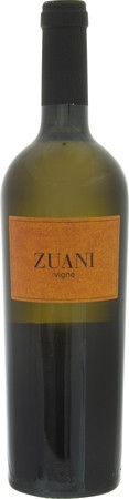2018 ツアニ ヴィーニェ コッリオ 卸直営 ビアンコ 40%OFFの激安セール 白ワイン イタリア