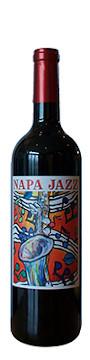 SEAL限定商品 2015 マッケンジー ミューラー 予約販売 ナパ カリフォルニア ジャズ 赤ワイン