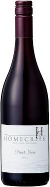 Sale 2018 ホーム クリーク ピノ アロハ 赤ワイン ノワール セール ワインズ ニュージーランド 予約販売品