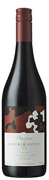 品質保証 2017 ルーウィン エステート アートシリーズ シラーズ オーストラリア 通販 激安 赤ワイン