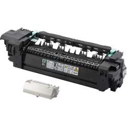 【受発注品】【送料無料】NEC PR-L5750C用 フューザーユニット PR-L5750C-FU