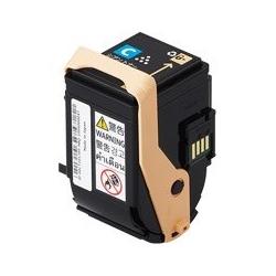 【受発注品】 NEC Color MultiWriter 9100C用 トナーカートリッジ シアン PR-L9100C-13 NECカラーA3 プリンター用 EA-ECOトナー