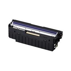 【受発注品】 NEC Color MultiWriter 9100C用 ドラムカートリッジ ブラック PR-L9100C-31 NECカラーA3 プリンター用 EA-ECOトナー