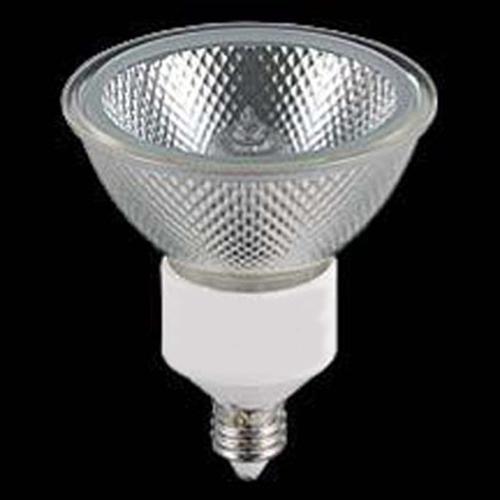 【受発注品】東芝 ハロゲン電球 ネオハロビーム 60W形 中角 JDR110V40W/K5M/N ◆10個セット