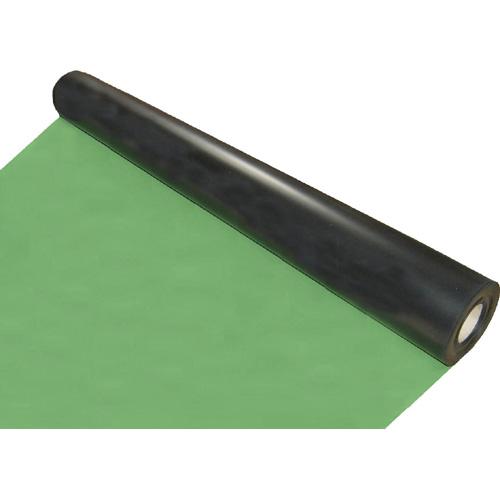 作業テーブル カラー導電性ゴムマット カラー導電性ゴムマットカラー導電性ゴムマット オプションオプション 幅1500mm×奥1000mm×高mm