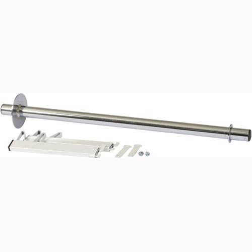 業務用 芯棒セットW600用 オプション ロール材スタンドオプション ロール材スタンド オプション 芯棒セット