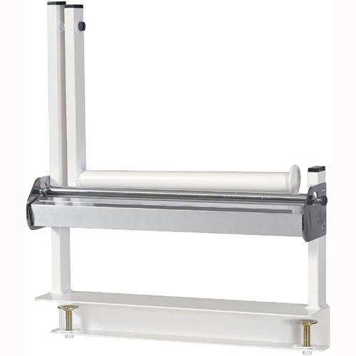 工場 ロール材スタンド 卓上型 ロール材スタンド 卓上型ロール材スタンド 卓上型 ロール材ラック 卓上タイプ