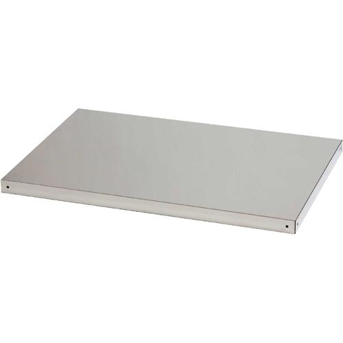 工場 追加棚板 ステンレスワゴンオプション棚板 オプションオプション 幅750mm×奥500mm×高35mm