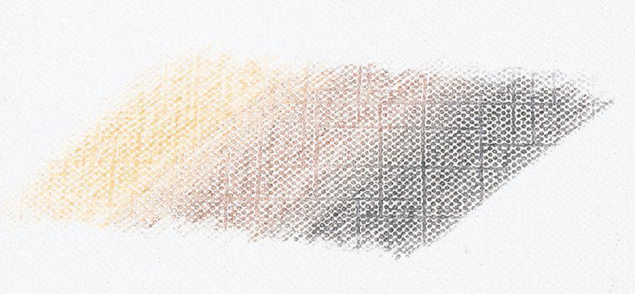 日本メーカー新品 キャンバス画用紙 8切 #155 キャンペーンもお見逃しなく 100枚