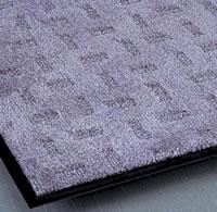 エコレインマット(90×180cm)