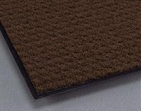 エコフロアーマット(90×180cm・除塵用)