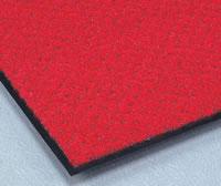 ハイペアロン(90×120cm)