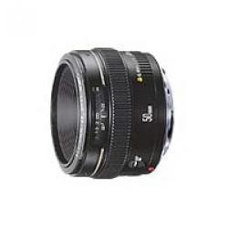 CANON レンズ EF50mm F1.4 USM
