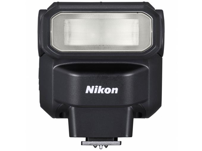 NIKON フラッシュ スピードライト SB-300