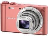 SONY 買い取り デジタルカメラ DSC-WX350 送料無料激安祭 P