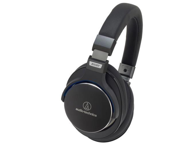 格安人気 Audio-technica Audio-technica ATH-MSR7/BK ヘッドホン・イヤホン ATH-MSR7/BK [ブラック]【KK9N0D18P】, モータースポーツインポート:96fca96b --- kultfilm.se