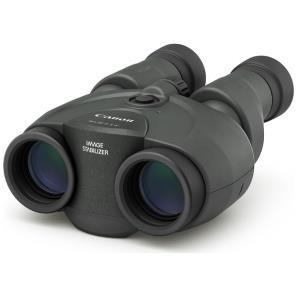 CANON 双眼鏡・単眼鏡 10x30 IS II