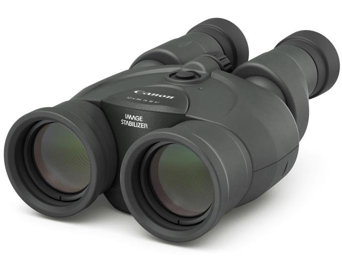 CANON 双眼鏡・単眼鏡 12x36 IS III12x36 IS III