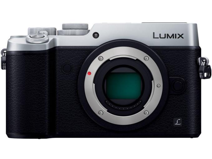 【2021 新作】 【期間 ボディ・数量限定大特価】Panasonic デジタル一眼カメラ DMC-GX8-S LUMIX DMC-GX8-S ボディ [シルバー]【KK9N0D18P】, 革ジャン革製品専門店レザーハウス:ae65469e --- gerber-bodin.fr