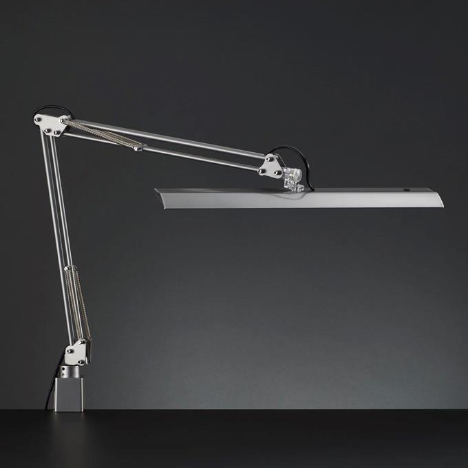 山田照明 スタンドライト・デスクライト Z-LIGHT Z-11N