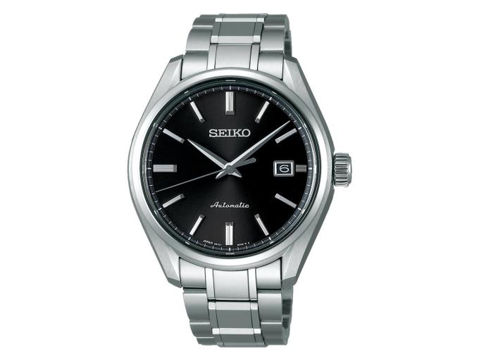 SEIKO 男性向け腕時計 プレザージュ SARX035