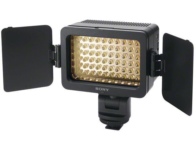 SONY その他カメラ関連製品 HVL-LE1