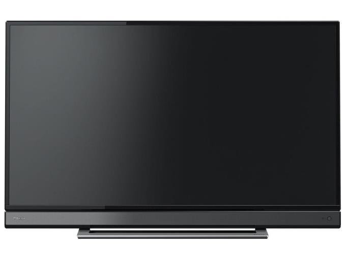 TOSHIBA 液晶テレビ REGZA 40V31 [40インチ]